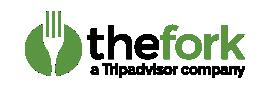 logo-thefork-horizontal-transparent-background